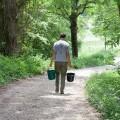 Organic life - A life choice