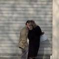 Le baiser de Belleville
